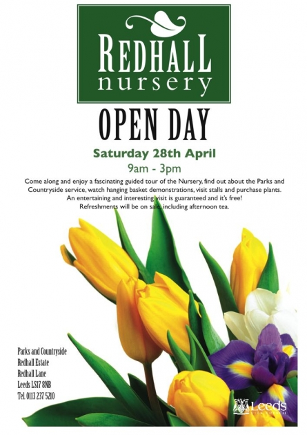nursery-open-day-a