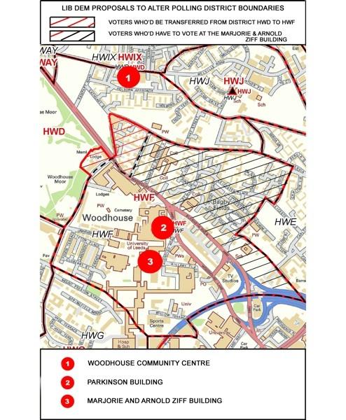 ward-map-h