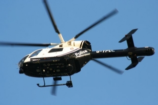police-helicopter-a
